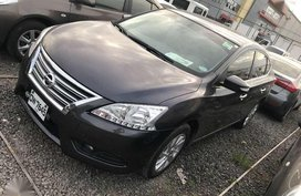 2017 Nissan Sylphy 1.6 AT Guaranteed Almost New for sale