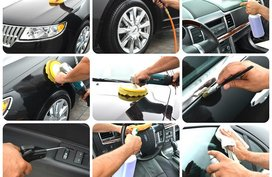 Car detailing in the Philippines: 7 frequently asked questions