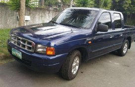 Ford Ranger XLT pickup Model 2000 for sale