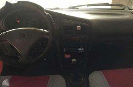 Mitsubishi Lancer EL for sale