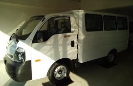 2017 Kia K2700 for sale