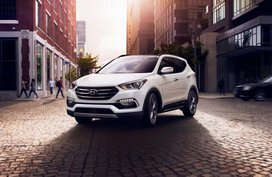 Hyundai car price 2018 remains unchanged in January on certain models