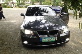 2007 BMW 320i for sale