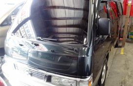 Nissan Urvan 2013 P738,000 for sale