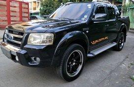 2008 Ford Ranger for sale