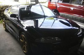 Good as new Mitsubishi Eclipse 1997 for sale