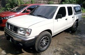 Ford Explorer 2009 Automatic White Truck For Sale