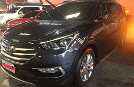 2016 Hyundai Santa Fe 22L for sale
