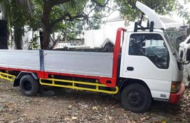 Isuzu Elf 2014 for sale