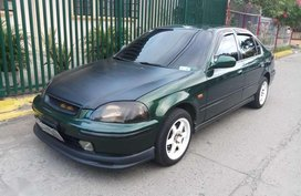 Honda City Vti 1996 FOR SALE