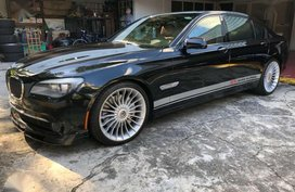 Used BMW Alpina B Best Prices For Sale Philippines - Bmw b7 alpina for sale