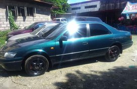 99 Toyota Camry Matic FOR SALE