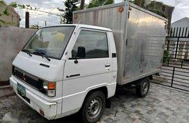 2005 model Mitsubishi L300 FOR SALE