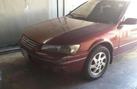 99 Toyota Camry FOR SALE