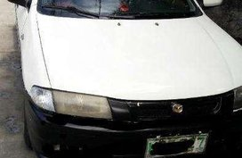 Mazda 323 Familia 1998 model FOR SALE