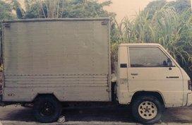 Mitsubishi L300 1995 for sale
