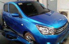 Good as new Suzuki Celerio 2016 for sale