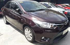 2018 Toyota Vios for sale