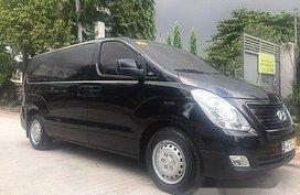 Hyundai Starex 2016 for sale