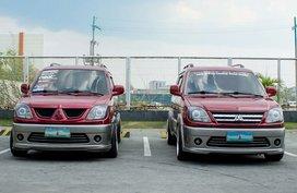 Mitsubishi Adventure maintenance tips for Filipino drivers