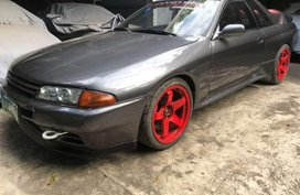 R32 Gtr For Sale Philippines >> Nissan Skyline For Sale In Metro Manila Skyline Best Prices For