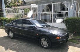 mitsubishi galant for sale in pampanga: galant best prices for sale