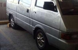 Nissan Vanette Model 1997 FOR SALE