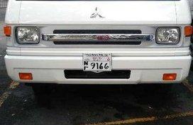 Mitsubishi L300 FB Body for sale