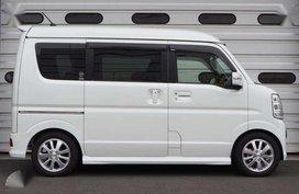 New Suzuki Multi Cab 2017 Best Prices For Sale Philippines