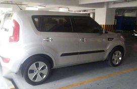 2014 Kia Soul 2014 AT 1.6 FOR SALE
