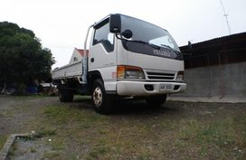 2014 Isuzu Elf for sale