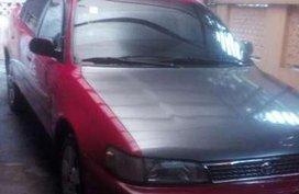 95 Corolla bigbody for sale