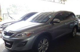 2011 Mazda CX9 for sale