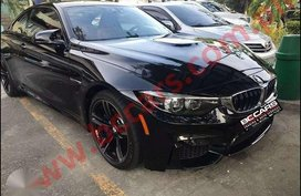 2018 BMW M4 for sale