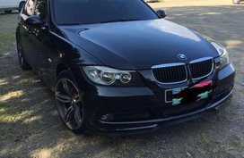 BMW 316i 2008 for sale: 316i 2008 best prices for sale - Philippines