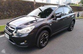 2014 Subaru XV for sale