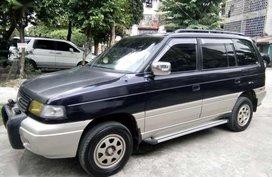 Mazda MPV Granz 96Mdl. for sale
