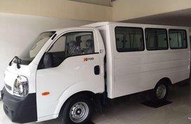Like New Kia K2700 for sale