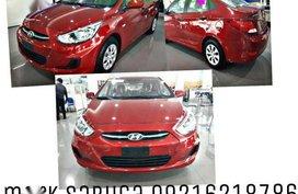 Like New Hyundai I20 for sale