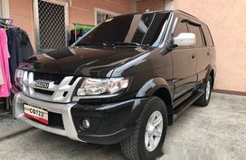 Isuzu Crosswind 2016 for sale