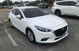 Mazda 3 2017 AT for sale