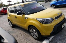Kia Soul 2016 for sale