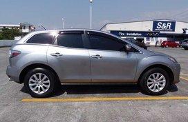 Almost Brand New Mazda CX-7 2011 for sale