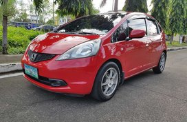 Honda Jazz 2009 Automatic for sale