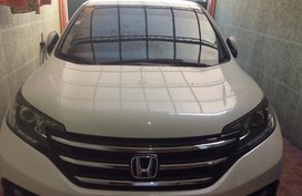 2103 Honda CRV 2.0S AT For SALE