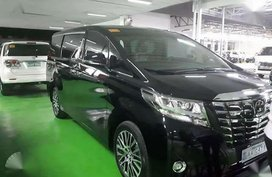 toyota alphard manual transmission best prices for sale philippines rh philkotse com