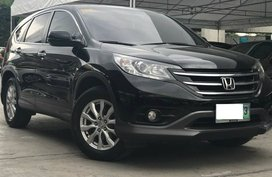2013 Honda CRV 4X2 Automatic for sale
