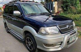Toyota Revo SR MT - 2003 for sale