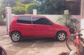 Good as new Suzuki Alto 2009 for sale