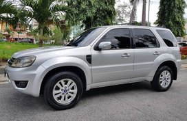 Ford Escape 2009 XLS Automatic for sale